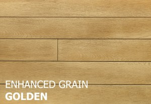 millboard enhanced grain pond topper 2