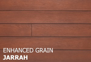 millboard enhanced grain pond topper 3