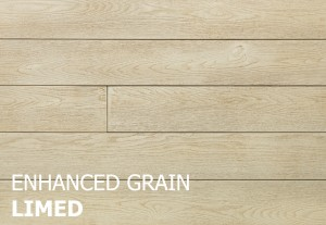 millboard enhanced grain pond topper4
