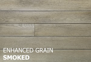 millboard enhanced grain pond topper 5