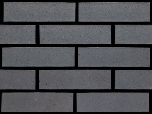 grey bricks koipond