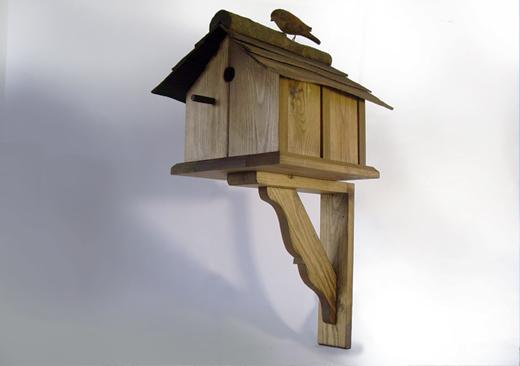 Bird Houses Garden Blue Bird Houses Bird House Feeders